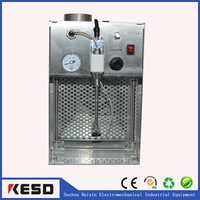 KESD good quality clean dust box KH-A4