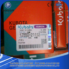 High quality lower profit cheap price used kubota tractor price
