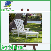 jiaxing manufacturer of beach lounge chair for outdoor furniture