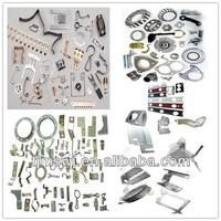 Various Quality Fine punching article of PROFESSIONAL MANUFACTURER