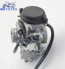 Carburetor for APACHE RTR 180 Motorcycle