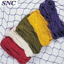large and cheap Brazil Nylon Multifilemant Fishing Net