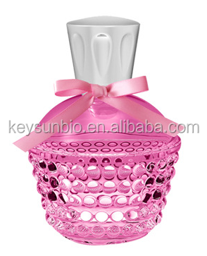 brand perfumes recommend Wholesale cheap perfume smart collection perfume