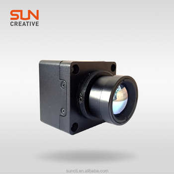 M700 thermal sight thermal vision long range detection camera