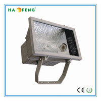 70w-150w gasket for outdoor lighting flood light HF-1008