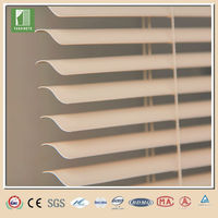 China transparent pvc outdoor blinds