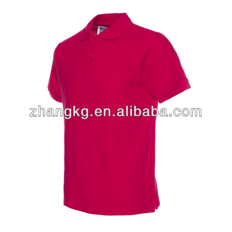 China euro size polo shirts,top polo t shirt overseas,high quality euro size polo t shirts