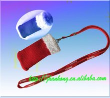 mobile phone lanyard ( cell phone strap,lanyard )