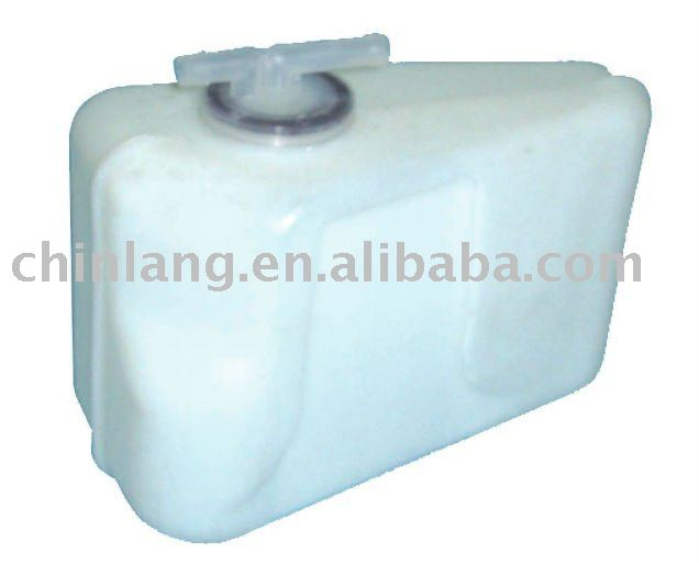 Radiator Tank/Expansion Tank/Reservoir Tank For MITSUBISHI DELICA L100 TRUCK
