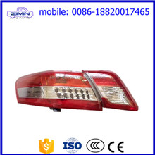 High Quality Tail lamp ,Rear Lamp LED Light fo CAMRY 2010