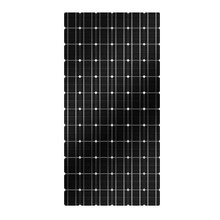 china manufacturer 500w solar modules pv panel