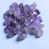 Wholesale Chakra Gemstone Tumbled Stones
