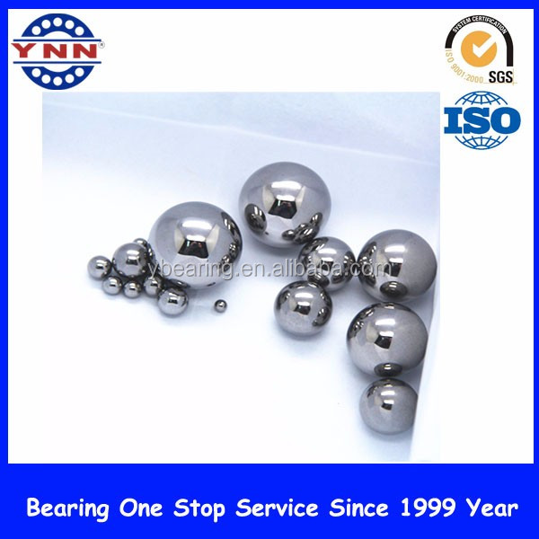 <strong>steel</strong> <strong>balls</strong> <strong>G1000</strong> 6 .5mm