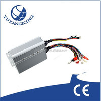 bldc motor for electric vehicle bldc controller