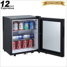 Most popular noiseless stand for compact refrigerator