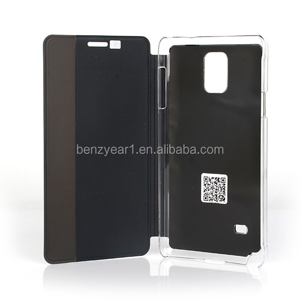 China suppliers wholesale smartphone cases for samsung note4