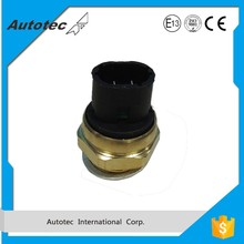 low cost mass air flow sensor for car