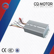 Pedicab Hall Electric Utility Tricycle Loader DC Speed Brushless Motor Controller