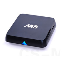 Hot selling porn video android tv box arabic channel with low price and high quality