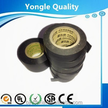 YONGLE Vinyl PVC Auto Car Wire Harness Adhesive Tape
