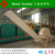 hongji brand 10% account crusher blade for wood tree