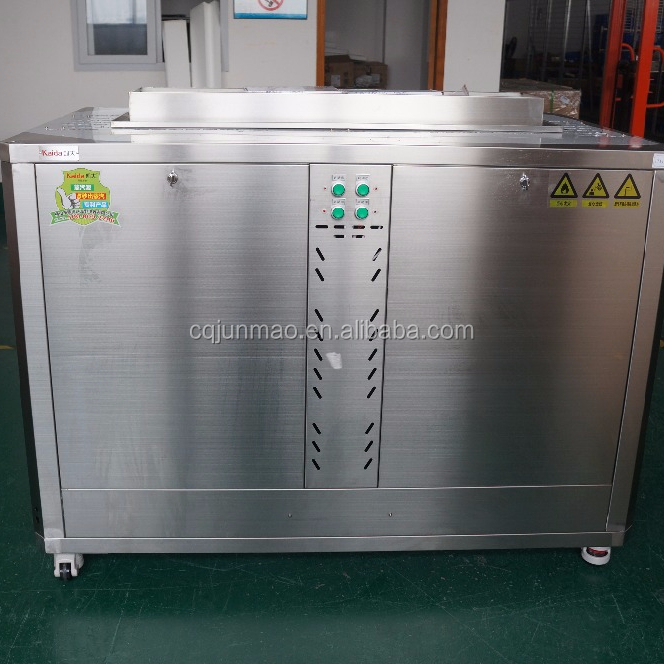 Industrial Milk Boiler Hospital Sterilization Gas Fired Steam Boiler
