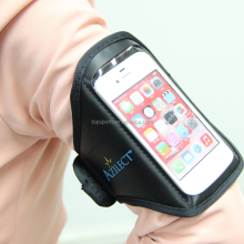Wholesale Cell Phone Running GYM Sport Armband Case