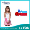 Health Medical Disposable Waterproof Orthopedic Bandage