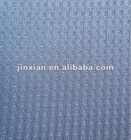 3D mes fabrics/shoes material for net cloth