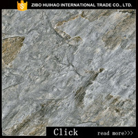 2016 New Rutic local floor tile 600x600mm