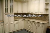 raised panel doors white glazed 96