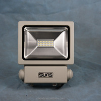 Waterproof 10W LED Flood Light IP65