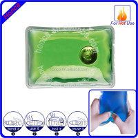 reusable snap portable cheap hand warmers australia