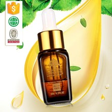 World best selling products organic herbal hair oil for hair growth