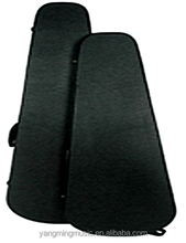 Wooden Case Double Bass Hard Case