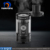 100% Authentic Smok TF RTA G4 Tank 16mm Big Build Deck TF-RTA G4 Tank with 0.14ohm Pre-installed Coil