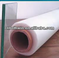 New !!!! Decorative Material for Laminated Glass/Pain EVA film