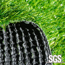 Portable grass tennis court sport flooring artificial turf grass