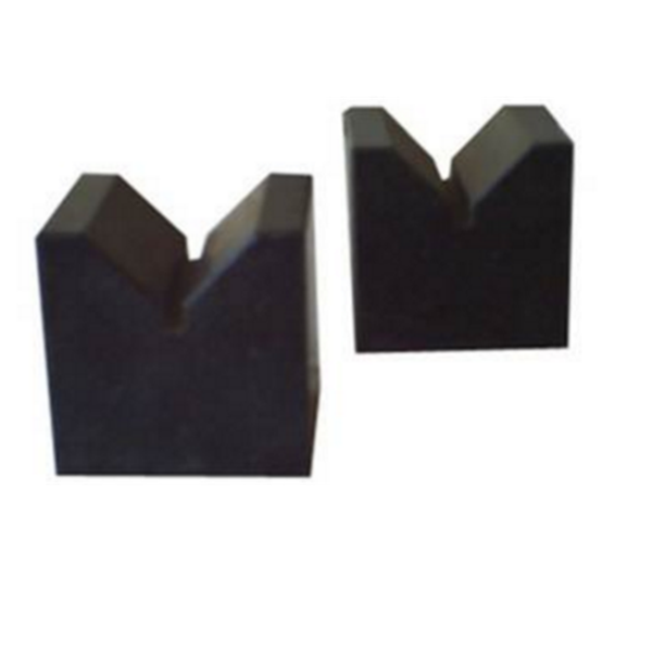 Granite Measuring Angle Tool granite v block