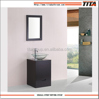 cheap modern single bathroom vanity cabinet buy bathroom