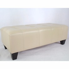 names furniture stores leather headboard latest wooden bed bedroom bench