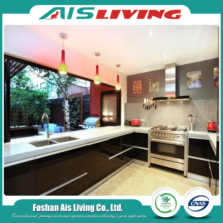 modern designs need to sell used kitchen cabinets buy