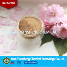 Sodium naphthalene sulphonate the lowest price retarder for cement additive admixture concrete superplasticizer