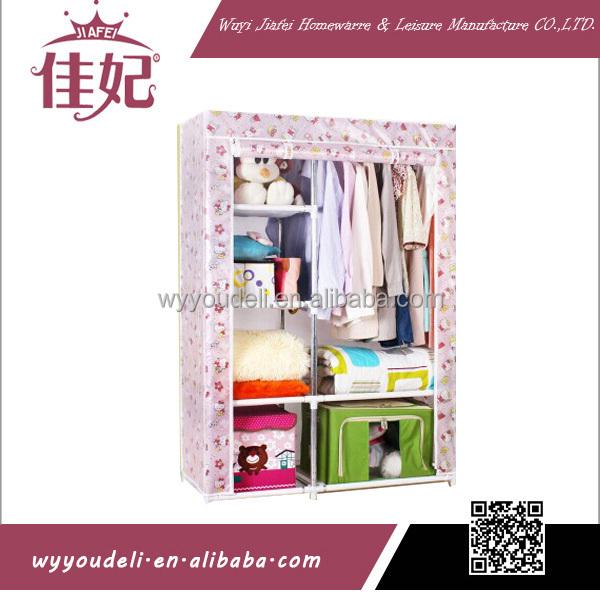 Port til simple tela armario venta caliente jiafei for Comprar espejo cuerpo entero