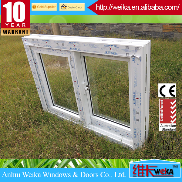 sliding window price philippines/Indonesia