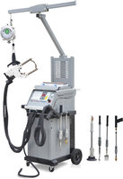 best selling CE approved electronic spot welders