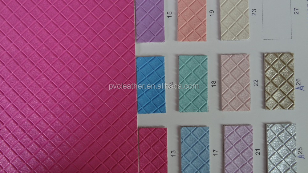 Automobile Thermoplastic Leather ,bus upholstery leather,pu leather for car upholstery
