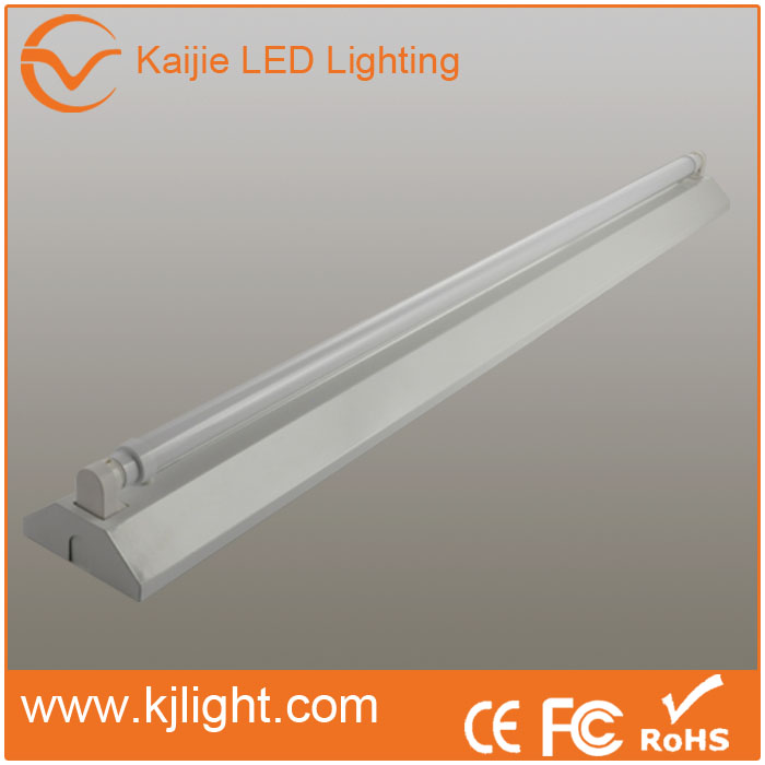New Model Latest Japanese Led Light Tube 24w T8 With CE & Rohs Approval