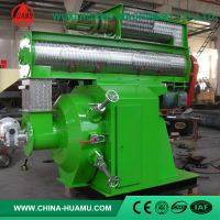 Wholesale best sell pellet machine for making biomass fuel