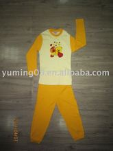 hot kids baby quality wears cloth/cute baby wears/hot salekids clothes
